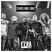 Chris and Jane von Ezra Collective
