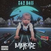 Babyface di Zay Bass