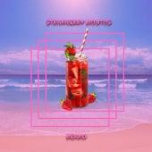 Strawberry Mojitos von Meaku