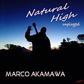 Natural High (Unplugged) by Marco Akamawa