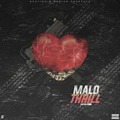Thrill by Malo