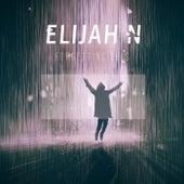 Forgetting This von Elijah N