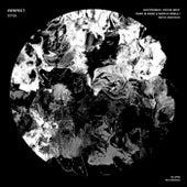 Respect05 - Single de Various Artists