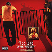Loyalty or Death: Lord Talk, Vol. 1 de Flee Lord