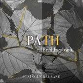 Path by Brad Jacobsen
