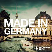 Made in Germany, Vol. 2 von Various Artists