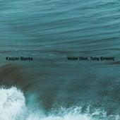 Water von Kasper Bjørke