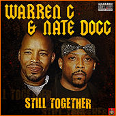 Still Together by Various Artists