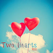 Two Hearts von Mero