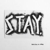 Stay de Written to Speak