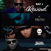 Rewind de Ray J