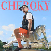Cheroky de Piter-G