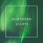 Northern Lights von Dave