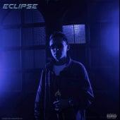 Eclipse de Oggún Morelo