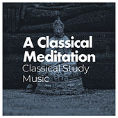 A Classical Meditation by Classical Study Music (1)