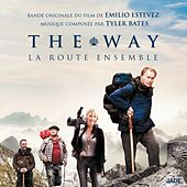 La route ensemble - The Way (Original Motion Picture Soundtrack) de Various Artists