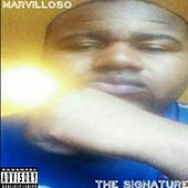 The Signature by Marvilloso