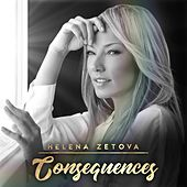 Consequences de Helena Zetova