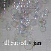 All Cursed de Jan