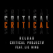 Critical by CRITICAL Project#