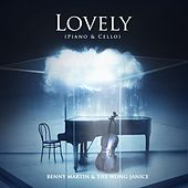 Lovely by Benny Martin