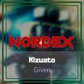 Kizuato (Given) de Nordex