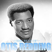 The Best Of Otis Redding by Various Artists
