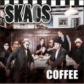Coffee von SKAOS