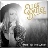 Angel from Montgomery von Elles Bailey