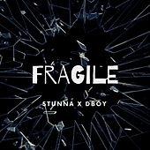 Fragile by D Boy