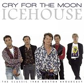 Cry For The Moon von Icehouse