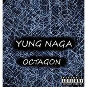 Octagon de Yung Naga