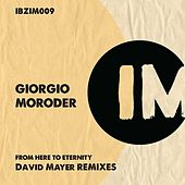 From Here to Eternity (David Mayer Remixes) de Giorgio Moroder