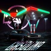 Gasolina by Lazard