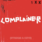 Complainer (Strings & Keys) de Cold War Kids