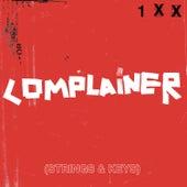 Complainer (Strings & Keys) by Cold War Kids