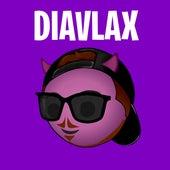 Diavlax by Fer Palacio