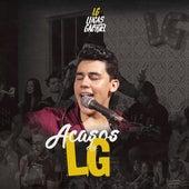 Acasos do Lg de LG Lucas Gabriel