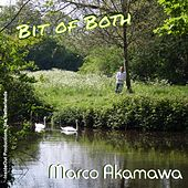 Bit of Both by Marco Akamawa