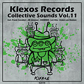 Collective Sounds, Vol. 11 de Various