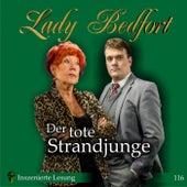 Folge 116: Der tote Strandjunge von Lady Bedfort