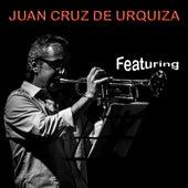 Featuring Juan Cruz de Urquiza by Various Artists