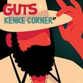 Kenke Corner de Guts