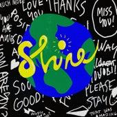 Shine by Cisco Adler