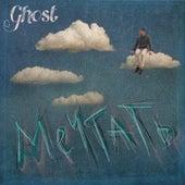 Мечтать von Ghost