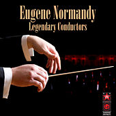 Legendary Conductors de Various Artists