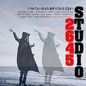 Studio 2645 (Mixed by Abdullah Özdoğan) de Various Artists
