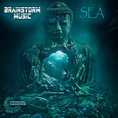 Sea de Brainstorm