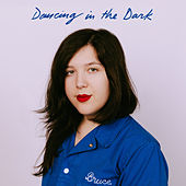 Dancing In The Dark de Lucy Dacus