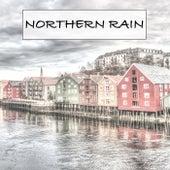 Northern Rain de Rain Sounds (2)